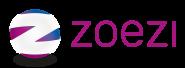 Zoezi